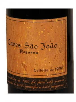 S.joao Res.part.90 T