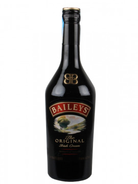 Baileys Irish Cream 0.70
